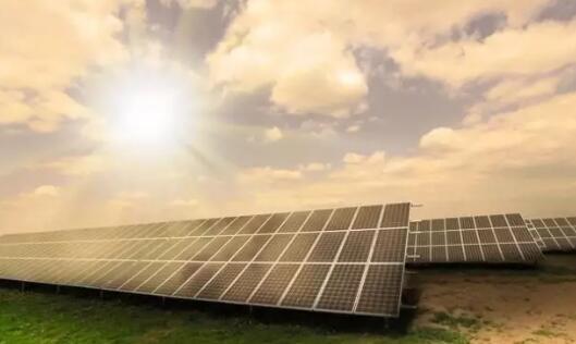 太阳能电池技术的基本工作原理及未来发展方向分析