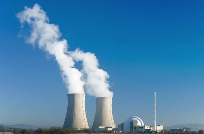 中國碳衛星獲取首個全球碳通量數據集,我國已具備全球碳收支空間定量監測能力
