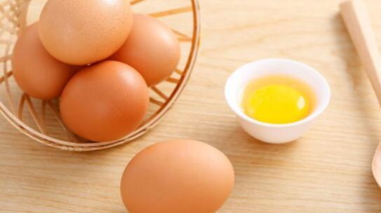 蛋价行情分析:蛋价大幅跳水,昔日高价能否再现?