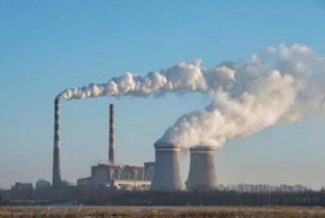 能源領域運動式減碳問題突出:簡單把減碳等同于建設新能源項目