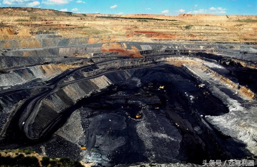 煤矿智能化建设难点:各地智能化建设发展不平衡