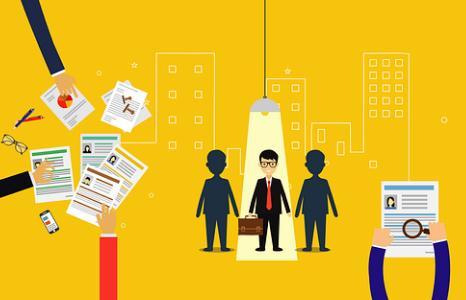 企业人力资源信息化管理的应用及实施策略