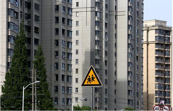 学区房惨烈杀价,深圳学区房热度明显降温,超10座城市出手整治学区房乱象