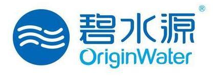 中国膜法水处理行业龙头企业分析———碧水源