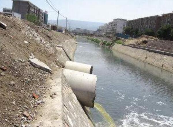 污水处理管理指南,技术人员值得收藏