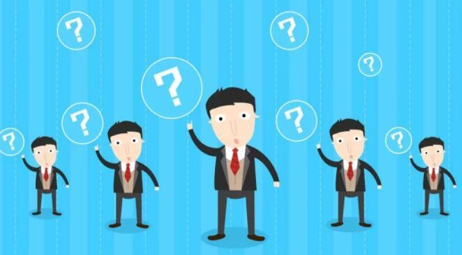 新员工培训内容一览,如何做新员工的入职培训