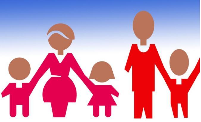 三孩生育政策正式入法!社会抚养费等与三孩不适应规定被取消