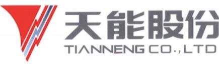 """中国铅酸蓄电池""""龙头之争"""":天能股份PK骆驼股份,谁占据领先位置"""