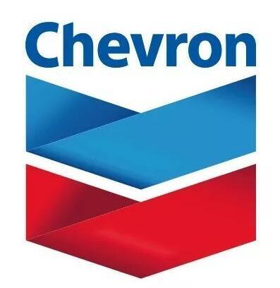 雪佛龙高庚CCS项目未达标引争议,对油气行业负面影响巨大