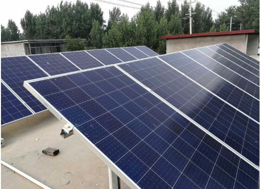 整县推进如火如荼,甘肃、山西、河北冀南、河南、浙江批复项目规模就20.8GW左右!