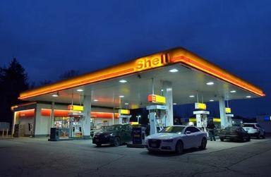 影響整個國際油價走勢及市場的三大因素