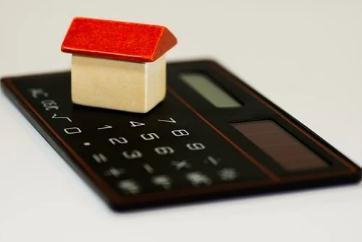 房贷利率上调对已购房的利率有影响吗?贷款会增加吗