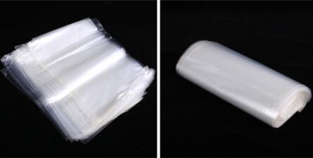 2021年中国及31省市塑料包装行业政策汇总及解读