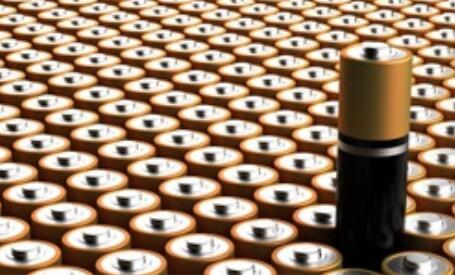 2021年中国动力锂电池行业市场现状、竞争格局及发展前景