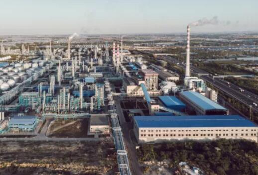 """""""雙碳""""目標下的煤化工行業發展該何去何從?"""