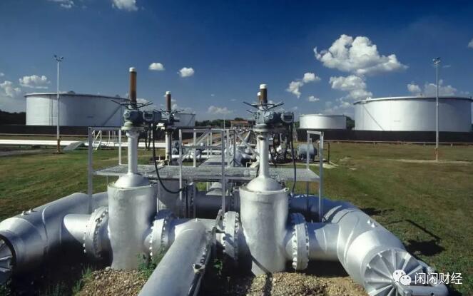 全球天然气价格暴涨,原因及影响分析