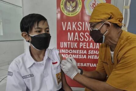儿童及青少年需要接种新冠疫苗吗?儿童接种疫苗安全吗?