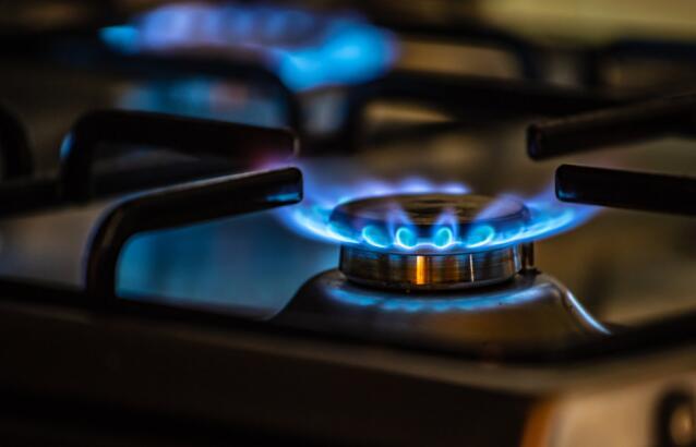 天然气价格暴涨背后:天然气超长周期中的繁荣与脆弱