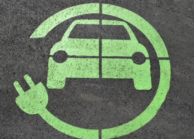 北汽新能源专利解密:移动换电车+电池转运方案