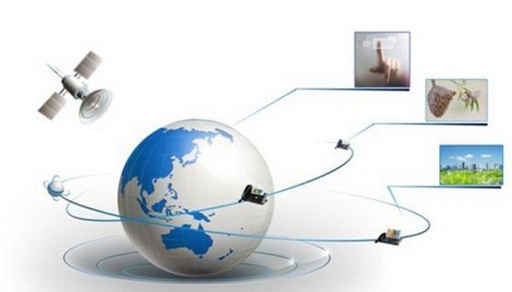 通信工程專業介紹:課程內容、就業前景及就業方向