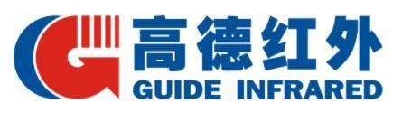 高德红外VS大立科技,谁是中国传感器行业之王
