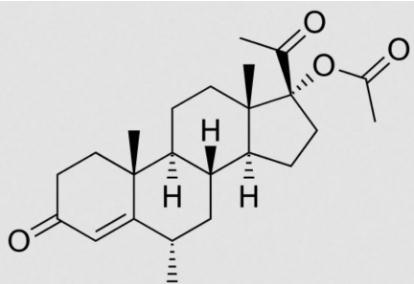 什么是化学阉割?化学阉割的原理与实际作用