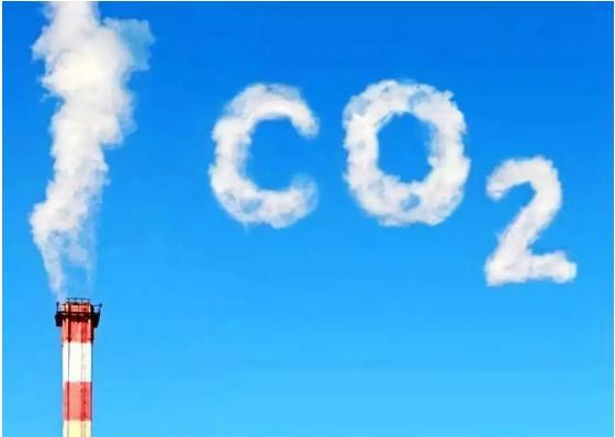 关于大气环境中挥发性有机废气治理技术分析