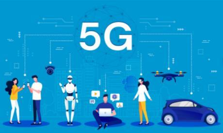 5G元年已过2年半,用户仍不愿意升级5G的原因有哪些