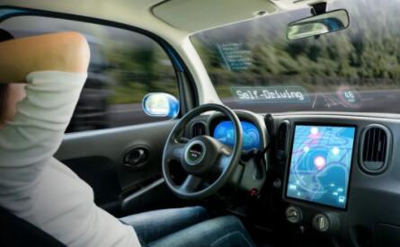 """""""自动驾驶""""为何会出现语义通胀?自动驾驶的命名及技术营销"""