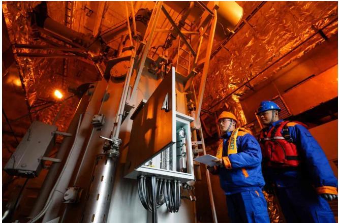 一文了解海上风电运维的四大挑战和八项建议