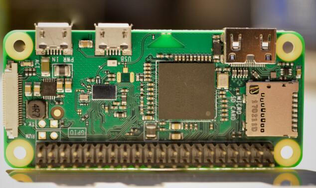 一文解析高瓴创投,顶级VC如何布局中国芯片产业?