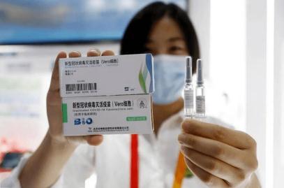 新冠疫苗加强针有必要打吗?推行新冠疫苗第三针是大概率事件