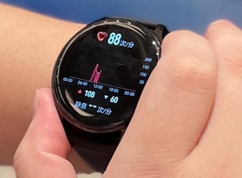 可穿戴智能产品已经从概念走进现实,医疗功能成为产品标配