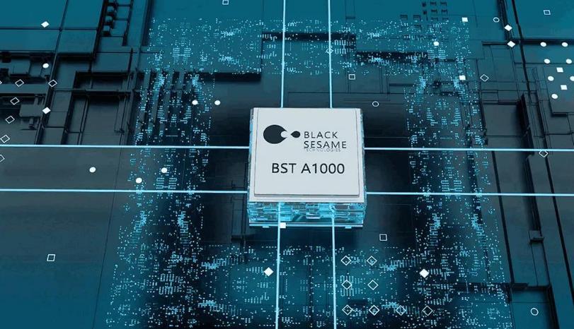 面对特斯拉芯片发展之路,国产芯片如何追赶?