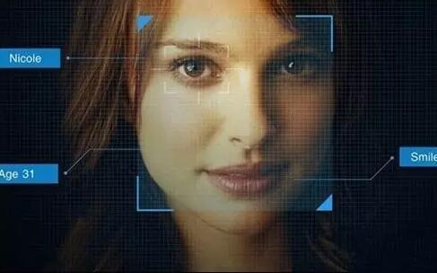 探秘人脸识别技术,人脸识别技术的主要算法与特征