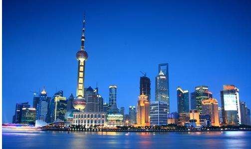 一文带你了解近百年上海国际高端酒店发展历程