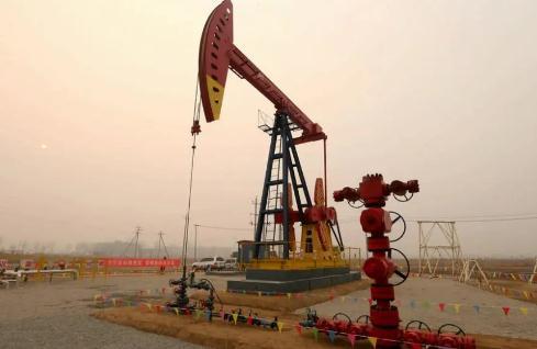 新发现的大庆古龙页岩油储量高达12.68亿吨,大庆油田世界排名第几?
