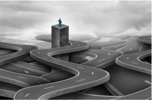 判断一个人是否适合做领导者,要看这三点!