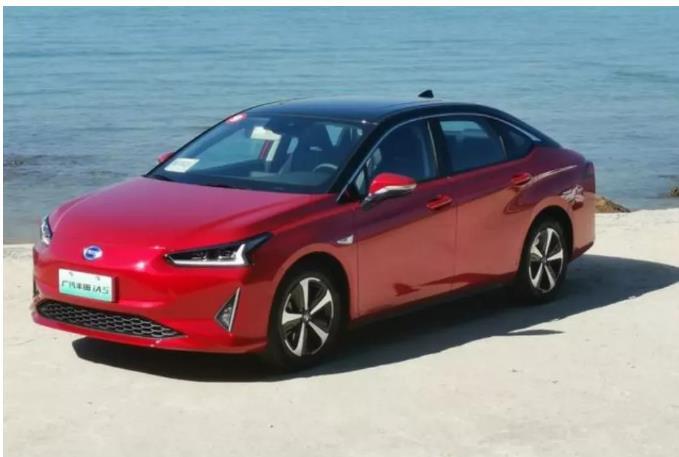 多家车企为何擅自修改用户车辆性能?严重损害客户权益