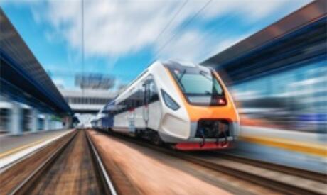 2021年中国城市轨道交通行业市场现状、竞争格局及发展趋势