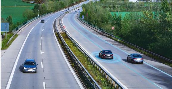 智能驾驶已走过十年,智能驾驶理想的商业模式是什么样的?还无解