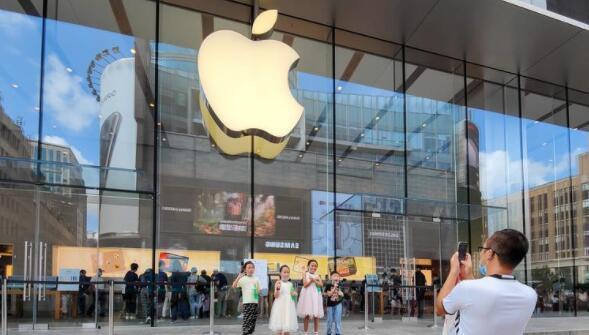 一次性总结iPhone 13的最新看点