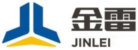中国风机主轴行业龙头企业分析———金雷股份