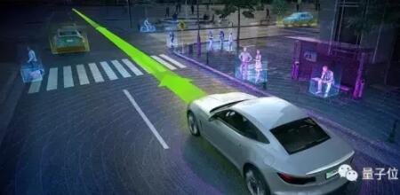 自动驾驶=无事故?对不起,自动驾驶做不到零事故,但能从根本上减少事故