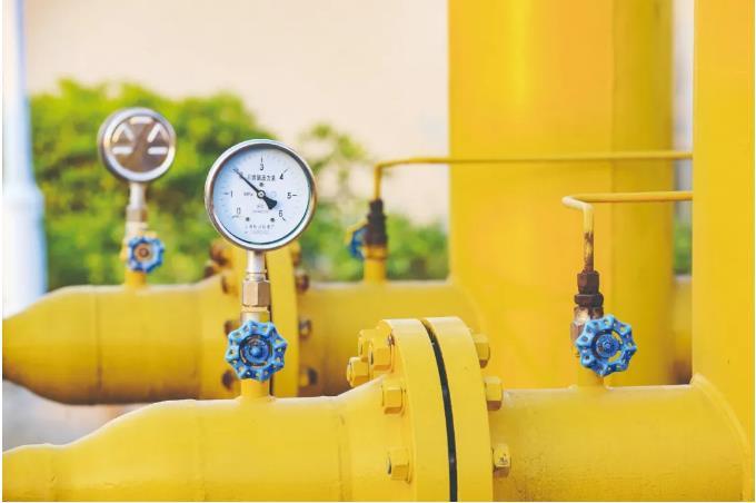 燃气管道违规建设存在巨大安全隐患,燃气管道未批先建为何屡禁不止?