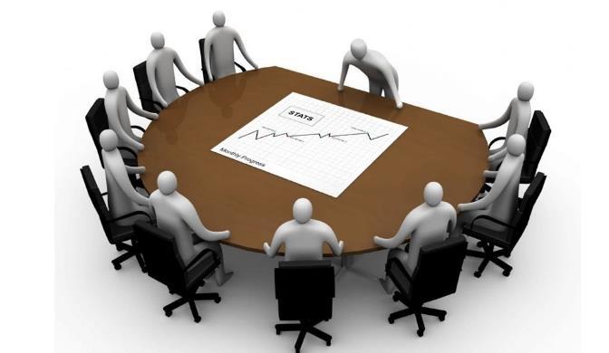 什么是领导?什么是管理?管理与领导有什么区别?