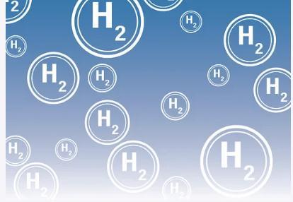 我国氢能源发展现状、瓶颈及趋势