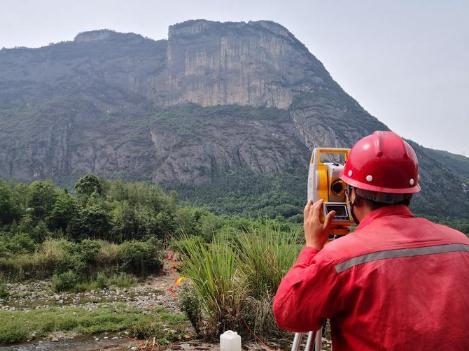 地震勘探野外施工技术要点及关键事项