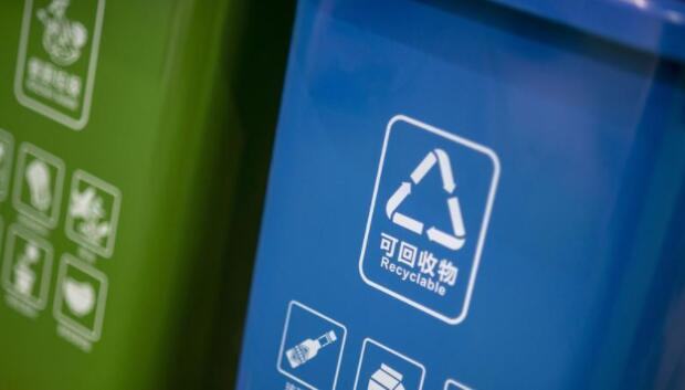 南京每日五千余吨厨余垃圾去哪了?如何看待南京城市垃圾的分类方法