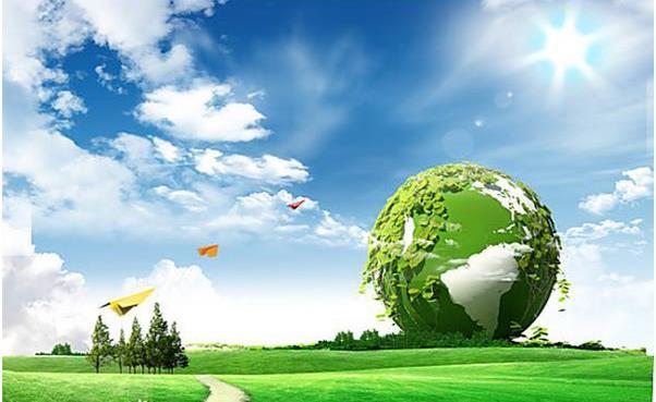 国家能源局数十条措施全面解决新能源发展制约因素
